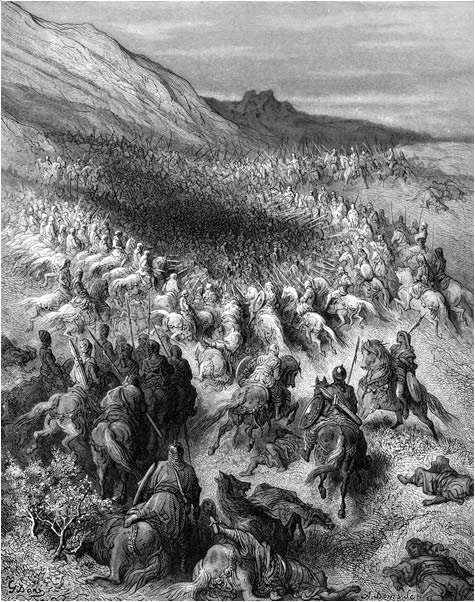 Gustave_Doré-_Battle_of_Hattin.jpg