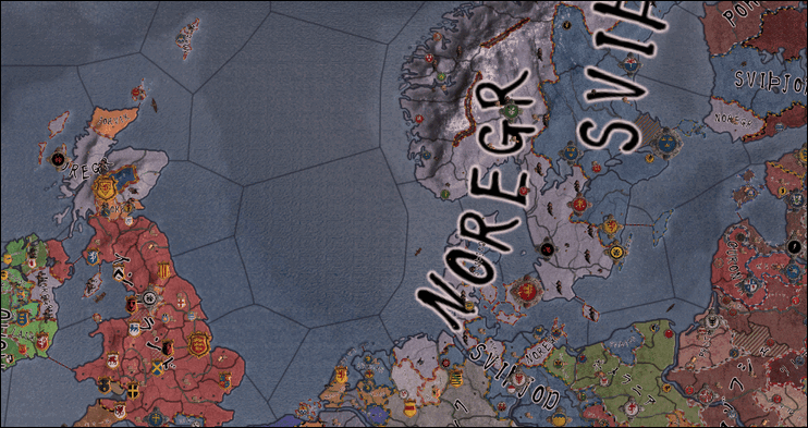 Norwegr.png